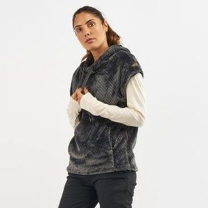 Columbia Fireside Sherpa pullover